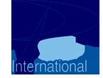 Pragmatic Systems International Corporation